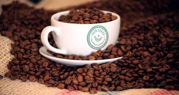 Fair Trade Coffee | KeHE