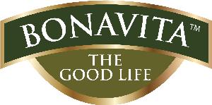 Bonavita | KeHE