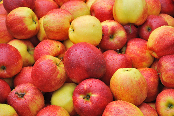 Apples | KeHE
