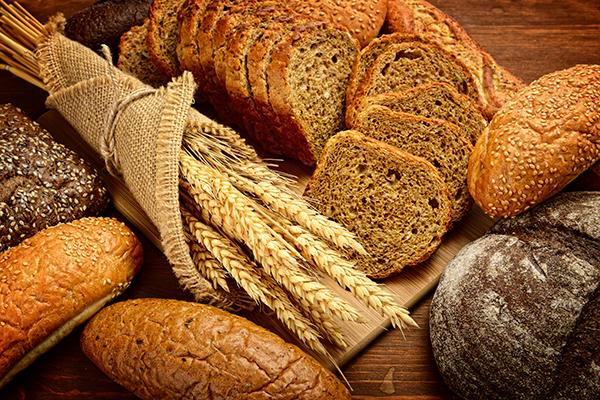 Bread | KeHE
