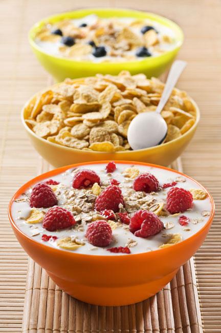Breakfast Bowls | KeHE