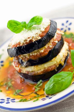 Eggplant | KeHE
