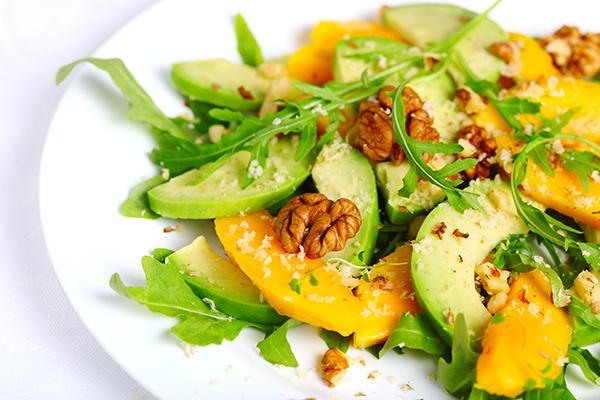 Salad | KeHE