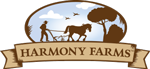 Harmony Farms |KeHE
