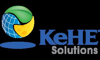 KeHE Solutions | KeHE