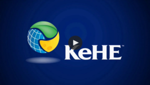 Testimonial Video | KeHE