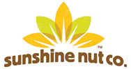 Sunshine Nut Co.