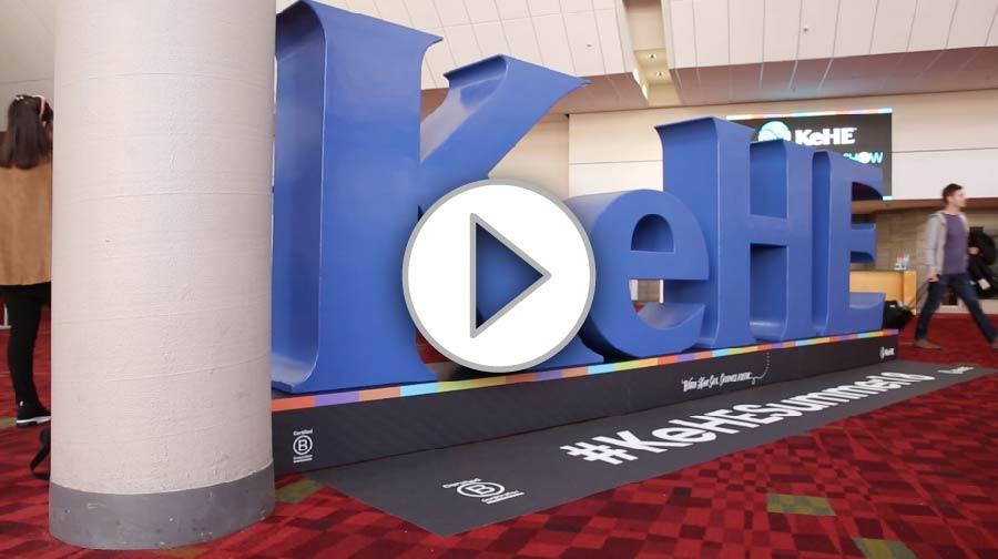 Events – KeHE Distributors, LLC