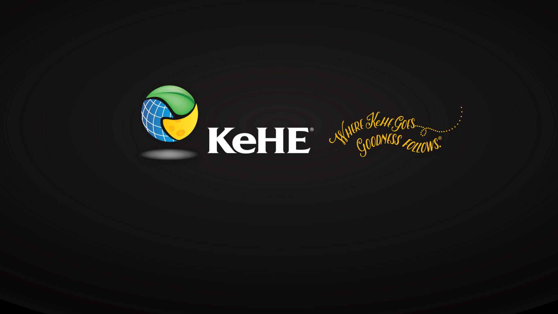 KeHE Distributors, LLC – Where KeHE Goes… Goodness Follows®