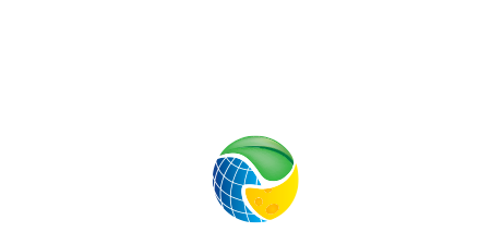 Join us for the 2019 KeHE Holiday Show!