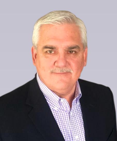Jim Curran