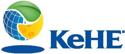 Kehe.com