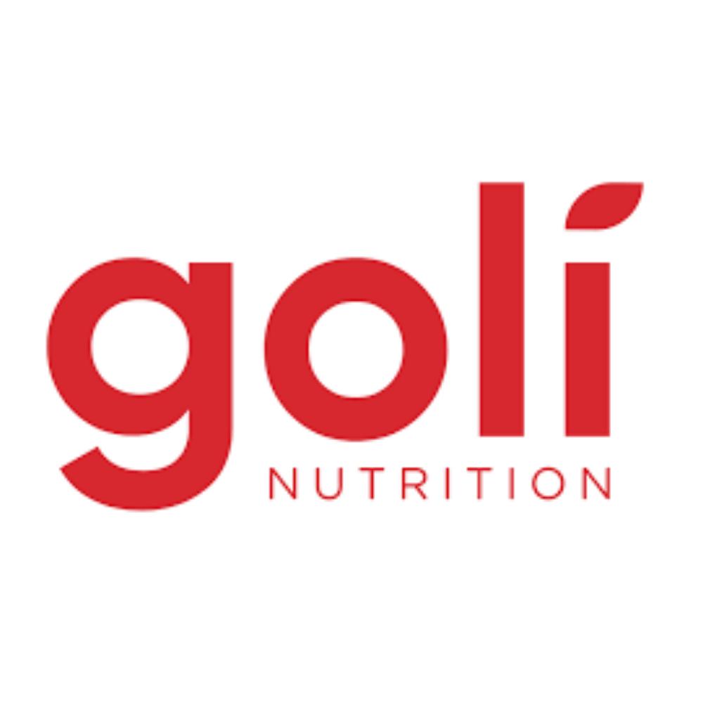 Goli logo