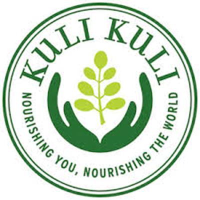 Kuli Kuli Logo - KeHE CAREtrade partner