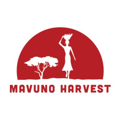 Mavuno Harvest Logo - KeHE CAREtrade partner