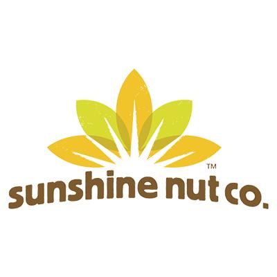 Sunshine Nut Co Logo - KeHE CAREtrade partner