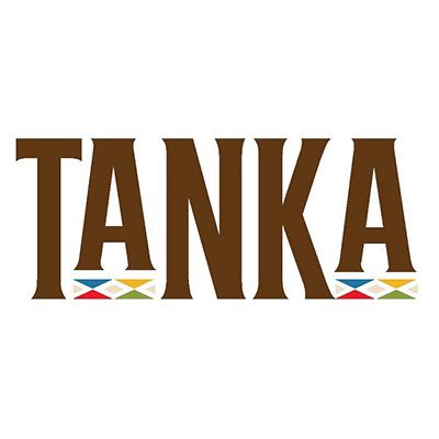Tanka Logo - KeHE CAREtrade partner