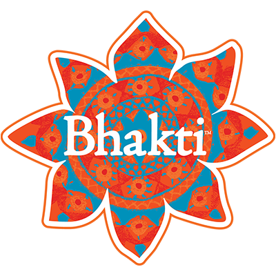 Bhakti Logo - KeHE CAREtrade partner