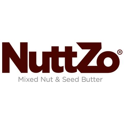 Nuttzo Logo - KeHE CAREtrade partner