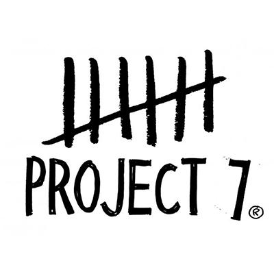 Project 7 Logo - KeHE CAREtrade partner