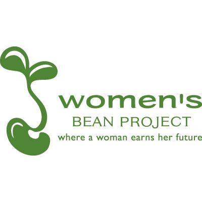 Women's Bean Project Logo - KeHE CAREtrade partner