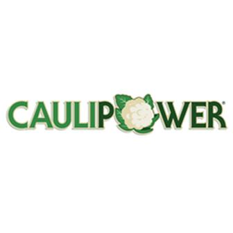 KeHE distributes caulipower cauliflower products icon