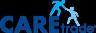 CAREtade logo