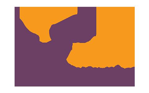 Independent Natural Food Retailers Association Logo