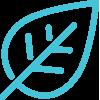 Chain Natural retailer icon