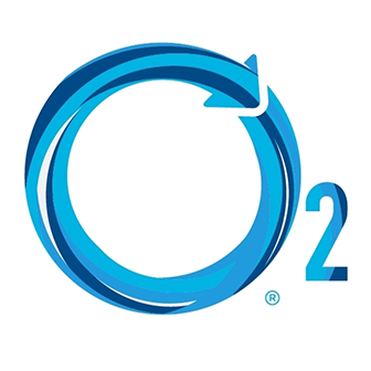 KeHE distributes O 2 recovery drinks icon