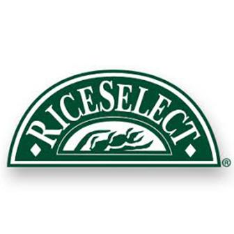 KeHE distributes rice select icon