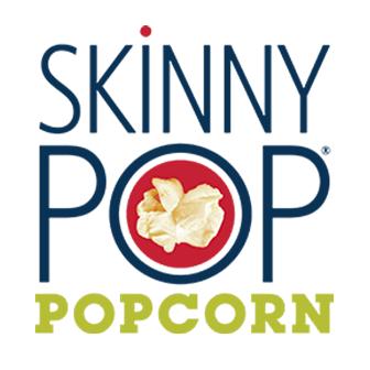KeHE distributes skinny pop icon