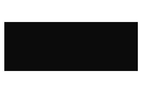 Thrive Marketing logo