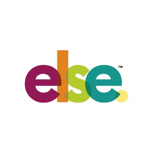 Else Nutrition Logo