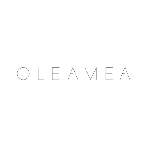 oleamea logo